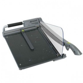 ΜΑΧΑΙΡΙ ClassicCut CL200 - Office desktop A4 Guillotine REXEL