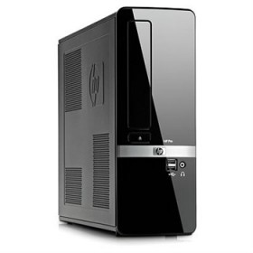 REFURBISHED HP PRO 3130 SFF PENTIUM G6950 ΣΤΑ 2.8GHz  GRADE A