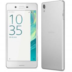 Sony Xperia X 4G 32GB white EU