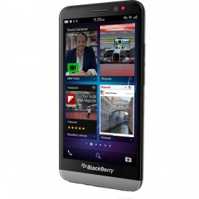Blackberry Z30 black EU