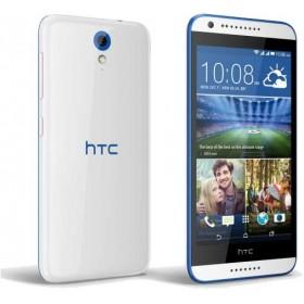 HTC Desire 620 4G NFC 8GB white EU