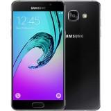 Samsung A510 Galaxy A5 (2016) 4G 16GB black EU Single Sim