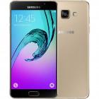 Samsung A510 Galaxy A5 (2016) 4G 16GB gold EU Single Sim