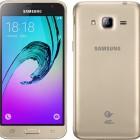 Samsung J320 Galaxy J3 (2016) 4G 8GB gold dual sim EU