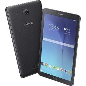 Samsung T560 Galaxy Tab E 9.6 8GB black EU