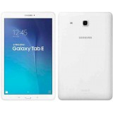 Samsung T560 Galaxy Tab E 9.6 8GB pearl white EU