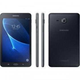 Samsung T280 Galaxy Tab A 7.0 (2016) metallic black EU