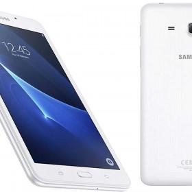 Samsung T280 Galaxy Tab A 7.0 (2016) pearl white EU