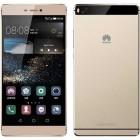Huawei P8 Lite 4G Dual-SIM gold EU