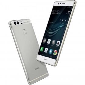 Huawei P9 Lite 3GB RAM Dual-SIM white EU