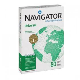 Επαγγελματικό Χαρτί Εκτύπωσης Navigator A3 80g/m² 500 Φύλλα (NVG330964)