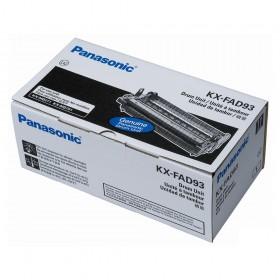 PANASONIC KX-MB 261/771 DRUM (KX-FAD93X) (PAN-KX-FAD93X)