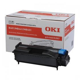 OKI B401/MB441/451 DRUM 25K (44574307) (OKI-B401DR)
