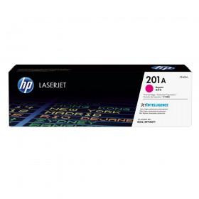 HP Color LaserJet PRO M252/MFP M277 Magenta Toner (CF403A) (HPCF403A)