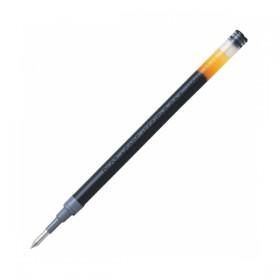Ανταλλακτικό Για Στυλό GEL PILOT G-2 0.7 mm (Μπλε) (2606003)(BLS-G2-7-L) (PILBLSG27BL)