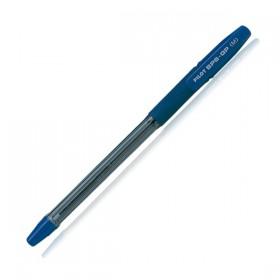 Στυλό Διαρκείας PILOT BPS-GP 1.0 mm (Μπλε) (2090003) (PIL2090003MBL)