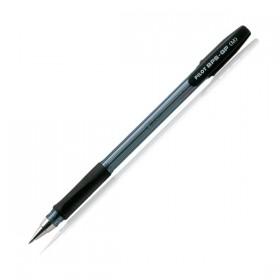 Στυλό Διαρκείας PILOT BPS-GP 1.0 mm (Μαύρο) (2090001) (PIL2090001MBK)