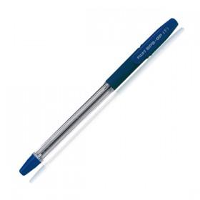 Στυλό Διαρκείας PILOT BPS-GP 0.7 mm (Μπλε) (2089003) (PIL2089003FBL)