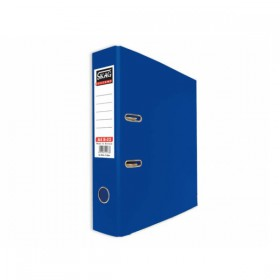 Κλασέρ Αρχειοθέτησης Πλαστικό Skag BASIC 8/32 (Μπλέ) (SKA832BL)