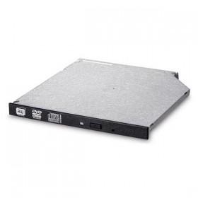 H-L DS Internal DVD-RW Recorder Ultra Slim 9mm  Black (GUD0N.BHLA10B)