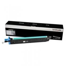 LEXMARK MS911/MX91X PHOTOCONDUCTOR UNIT (54G0P00) 125k (LEX54G0P00)