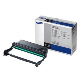 Samsung MLT-R116 Imaging Unit (SV134A) (HPMLTR116)