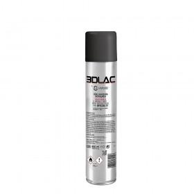 3DLAC Adhesion Spray 400 ml (ABS, PLA and PETG) (VAR3DPRINTLAC)