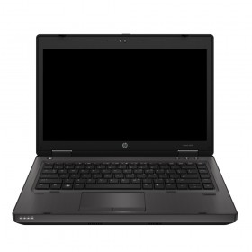 Refurbished HP Laptop 14 E6470 i5 3rd Gen with 8GB Ram and 256GB SSD
