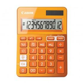 CANON LS-123KOR CALCULATOR 12-DIGIT (9490B004) (CANLS123KOR)
