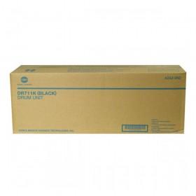 KONICA MINOLTA BIZHUB C654/E/754E/PRO C754E DRUM BLACK (A2X20RD) (MINDR711K)