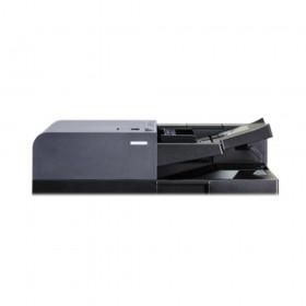 KYOCERA DP-7100 Reverse Document Feeder 140-sheet for 2552ci/2553ci/3252ci/4052ci/5052ci/6052ci (1203R75NL0) (KYO1203R75NL0)