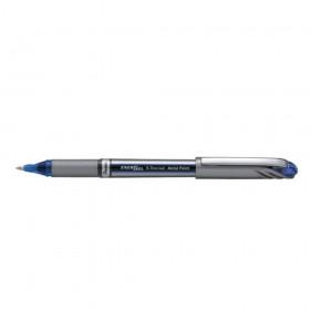 Στυλό Gel PENTEL Energel 0.7mm. (Μπλέ) (PENBL27)