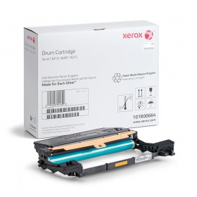 XEROX B205/210/215 DRUM (10k) (101R00664) (XER101R00664)
