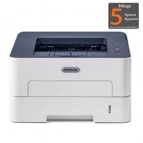 Xerox B210V_DNI Laser Printer (B210V_DNI) (XERB210VDNI)