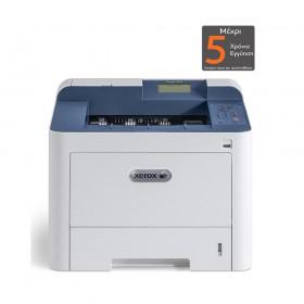 Xerox 3330V_DNI Laser Printer (3330V_DNI) (XER3330VDNI)