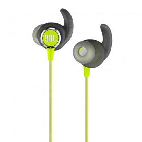 JBL Handsfree Reflect Mini 2 Wireless Bluetooth Green (JBLREFLECTGRN)