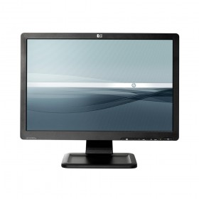 Refurbished HP EliteDisplay E190i LED Backlit IPS Monitor 19