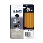 Epson Μελάνι Inkjet 405XL Black (C13T05H14010) (EPST05H140)