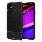 Spigen Core Armor iPhone 11 Pro Black |(077CS27095) (SPI077CS27095)