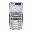 CASIO FX-991 ES PLUS 10+2-DIGIT SCIENTIFIC CALCULATOR (FX-991 ES PLUS) (CASFX991ESP)