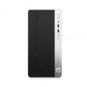 HP PC ProDesk 400 G5 MT/ i3-8100/ 4GB/ 1TB/ Win10Pro (4HR93EA) (HP4HR93EA)