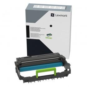 LEXMARK MS/MX 331/431, B/MB 3340/3442 RETURN 40k (55B0ZA0) (LEX55B0ZA0)