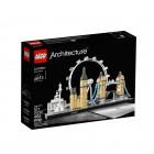 Lego London (21034) (LGO21034)