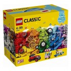Lego Classic: Bricks On A Roll (10715) (LOG10715)