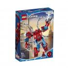 Lego Super Heroes: Spiderman Mech (76146) (LGO76146)