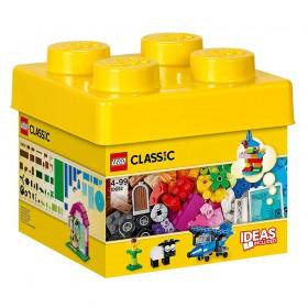 Lego Creative Bricks (10692) (LOG10692)