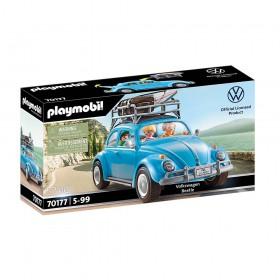 Playmobil Volkswagen Beetle (70177) (PLY70177)