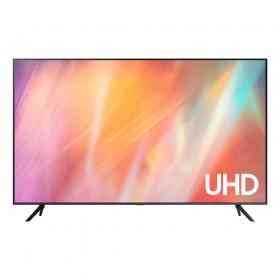 Samsung UE55AU7172 Smart 4K UHD TV 55 (UE55AU7172) (SAMUE55AU7172)
