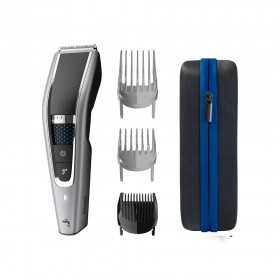 Philips Hair Clipper Series (HC5630/15) (PHIHC5630/15)