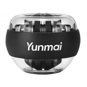 Yunmai Περιστροφικό Μπαλάκι Καρπού (YMGB-Z701) (YUNYMGB-Z701)